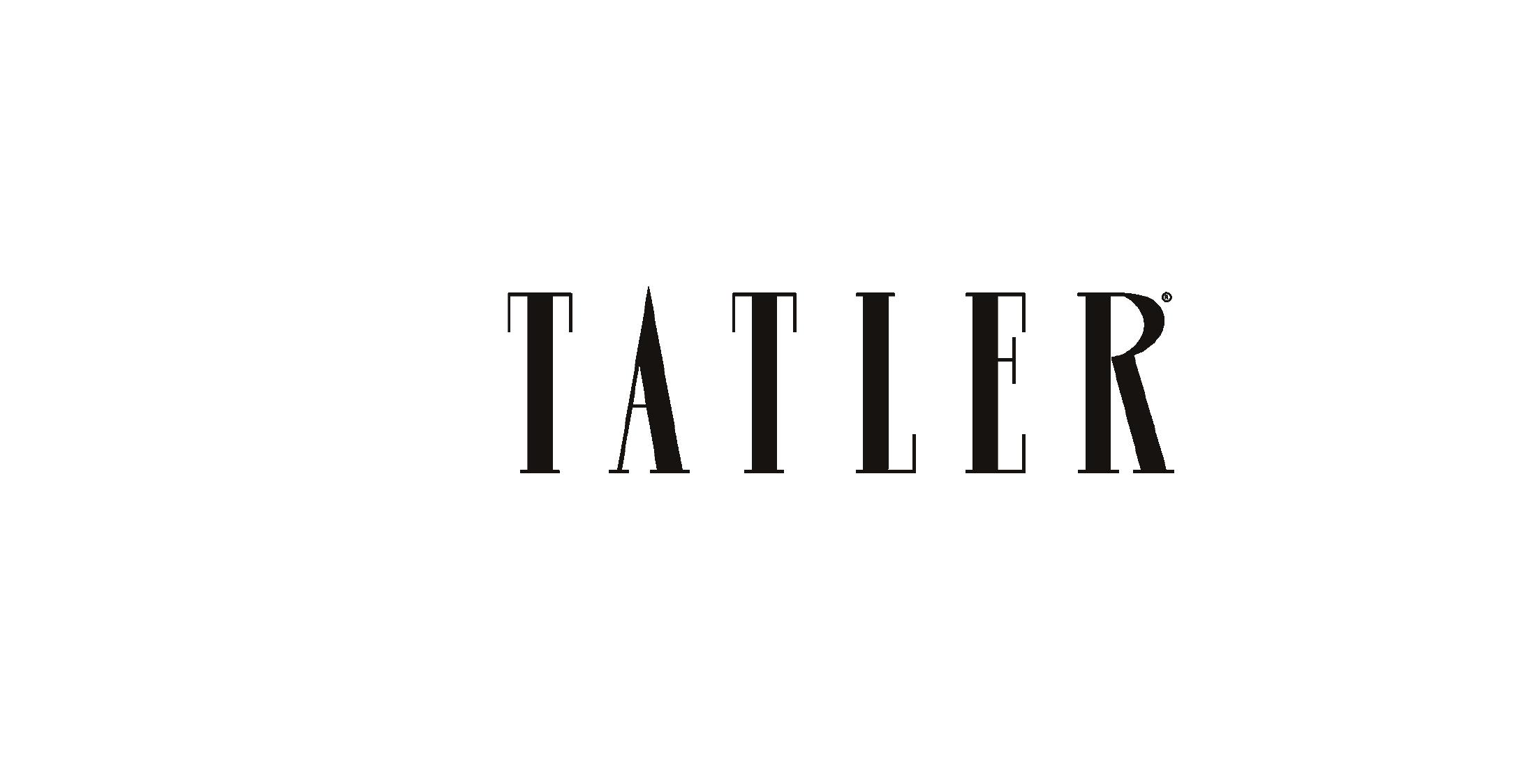 TATLER